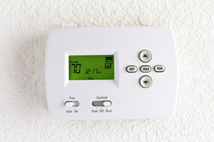 Programmable Thermostat-small