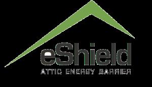 E-shield-logo.fw