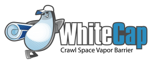 WhiteCap-4c-logo